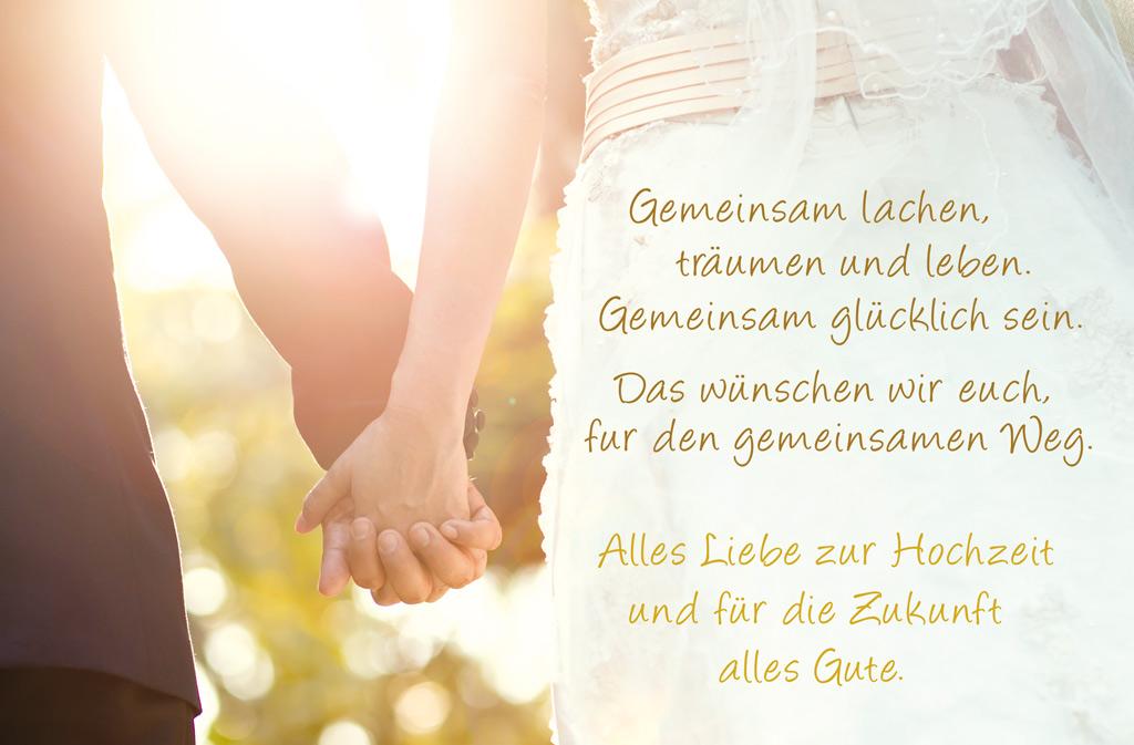 Alles Gute Zur Hochzeit - Alles Gute Zur Hochzeit